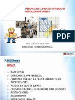 (4) 20 Legal Derecho de preferencia.pptx
