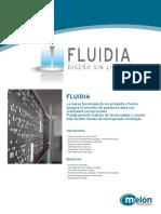 Fluidia 17112016