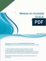 SIGA_03