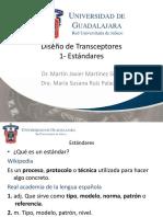 01.-Estandares.pdf