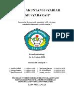 MAKALAH_MUSYARAKAH.doc