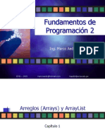 Tema01 Arreglos y ArrayList2015 02
