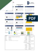CalendarioAcademicoTecNM-2019-2020A