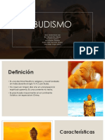 Budismo.pptx