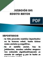 SOCIALIZACIÓN DEL ADULTO MAYOR.pptx