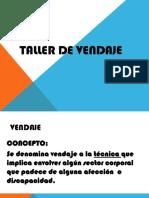 TALLER DE VENDAJE 14 DE ABRIL.pptx