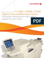 AP7600.pdf