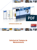 2.- Solicitud trabajos de mantenimiento.pptx
