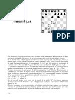 48 Siciliana Najdorf 6 a4.pdf
