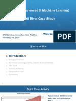 Spirit River Case Study-For Web