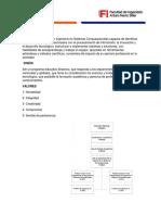 ExampleTextv1