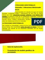 8 Geo Alteraciones  24 Oct  18.ppt