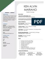 Ken Alvin Mariano Resume.docx