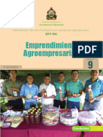 Manual Emprendimiento Empresarial Manual 9