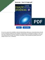 Equações-Diferenciais-dqsm
