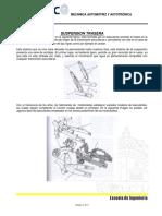 Guía frenos, susp. bastidor parte 1 (1).docx