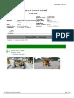 InspectionReport-2.pdf