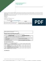 Syllabus for Computer Application