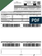 impuesto apto alameda 2019 sin pagar x i nternet.pdf