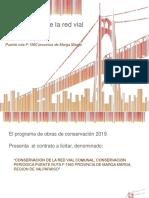 TPS II PRIMERA 22-08.ppt