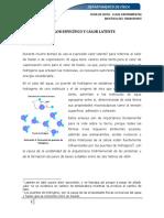 lab.3-4Calor Especifico y Latente.pdf