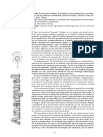 638-Texto del artículo-1852-1-10-20100630