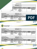 PLANEADOR DEL 26-29 MARZO.docx