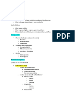 Resumen biología celular.docx