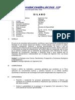 Geología_2019-II.docx