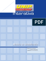 Livro-Texto – Unidade I.pdf