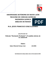 334005632-Analisis-de-Riesgo-Reporte-Horizonte-Profundo.pdf