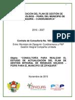 4296_pgirs-20162027-impresion-final.pdf