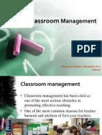 classroom_management.ppt;filename_=_UTF-8''classroom_management.ppt