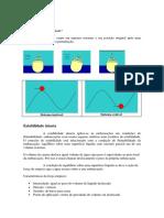 9VIL5TYLLXCGFRTH52GVK33S3X6JWB.PDF