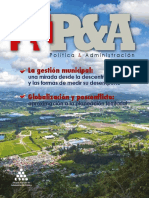 Revista Política y Administracion Version 27 28 (1)