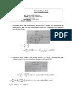 TUTORIAL 1-Viscosity_0.docx