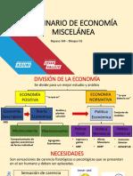 SEMINARIO REPASO SM DE MISCELANEA 01 [Autoguardado].pdf