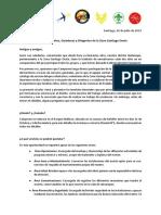 4ta Circular- Apertura Servicios Generales Camporee 2019-1