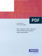 STUDY REPORT 29 _ 04 _2010 DRA-09-102957-08289B DRA71 ( PDFDrive.com ).pdf