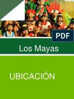 ppt los mayas .pptx