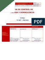 PLAN DE CONTROL DE FATIGA Y SOMNOLENCIA genesis.docx