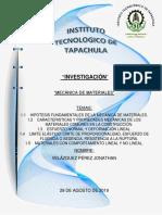 Mecanica de Materiales Unidad 1.docx