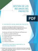 GERENCIA DE P.pptx