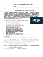 ROSARIO DEL SAGRADO CORAZÓN DE JESÚS.docx