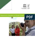 Resources list_Climate Change.pdf