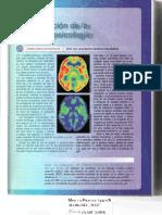 Unidad I - Bibliografía Obligatoria - Bases Biológicas de la Conducta II - 2019_OCR.pdf