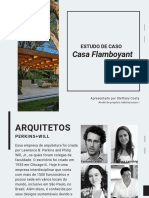 CASA FLAMBOYANT SLIDE.pdf