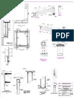 Estructuras Remodelado 2-11-2018 e 02