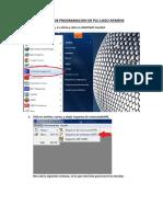 97392477-Manual-Basico-de-Programacion-de-Plc-Logo.docx