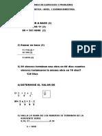 WDBANCO DE EJERCICIOS Y PROBLEMAS.docx